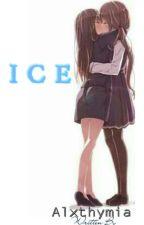ICE (GxG) by Alxthymia