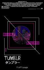 tumblr ✿ taegi [myg;kth] by flufflysuga