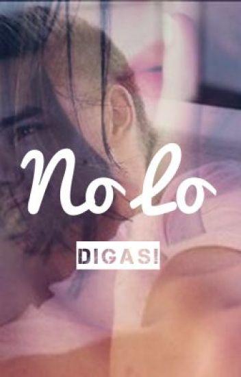 No lo digas! (Dime que no..! 2)