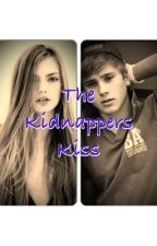 The Kidnappers Kiss by the_popcorn_peanut