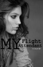 My Flight Attendant by ifitsmeanttobe