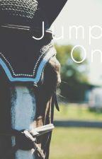 Jump On by Nirvanaa7