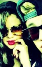 Complicated(Selena Gomez and Justin bieber  story) by lisbette18