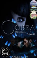 Cobra : L'appel du sang ( terminé) by CarolineRO3