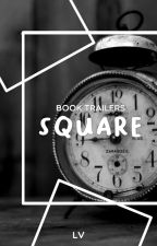 BookTrailers |A| by LosViajeros