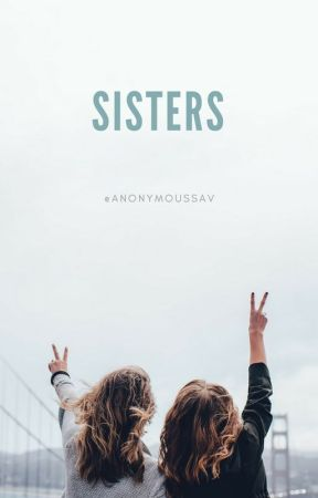 Sisters by anonymoussav
