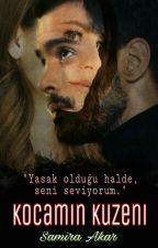 Kocamın Kuzeni (DefÖm) by rengarenks123