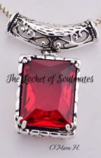 The Locket of Soulmates by OMaraHairston