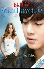Benim Koreli Sevgilim by elifsu_klc