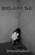 Bojím se  by cold_hearteu