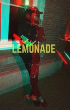 Lemonade ( Odell Beckham Jr ) by RayonceMadness