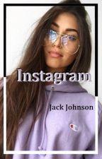 Instagram | J.J by lmao2016