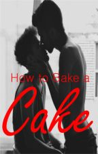 How to Bake a Cake || Gay by ChickenParmstrong