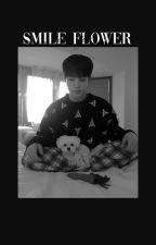 Smile Flower - Seventeen by KihyunMinhyuk