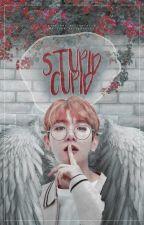 Stupid Cupid [ChanBaek] by loeyalty