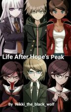 Life After Hope's Peak  by Nikki_the_black_wolf
