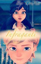 Infraganti by CriXar