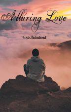 [POSSESSIVE] MY BOYFRIEND by EstherTahulending