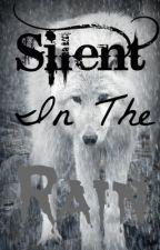 Silent In The Rain (boyxboy) by softball1613