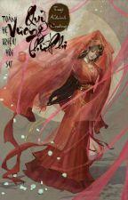 [XK]Quỷ Vương thứ phi: Toàn hệ triệu hồi sư by Chiryu
