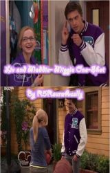 Liv and Maddie- Miggie One-Shot by R5RauraAuslly