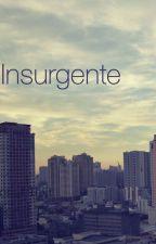 Insurgente by Ana_1207