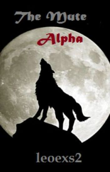 The Mute Alpha