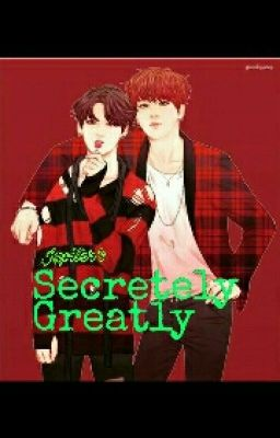Secretely Greatly