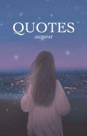 quotes feelings story wattpad