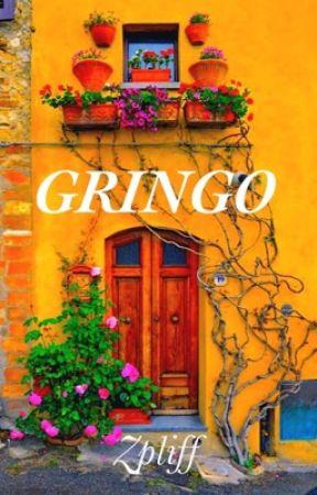 GRINGO :: HARRY by zpliff