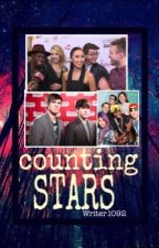 Counting Stars -Smosh High 2- by writer1092