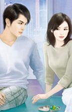 QUYẾN LUYẾN CON RỐI TÌNH NHÂN - HÀ VŨ 18+ by talinhvuong