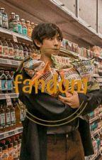 Fandom » PCY by kimsonl