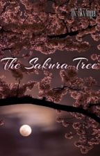 The Sakura Tree by SkyAngel_