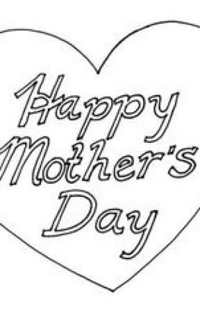 Mother Day  (அன்னையர் தினம்) by ParamaJoseph