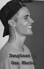 Justin Bieber Imagines & One-Shots   by bizzlesbadgirl