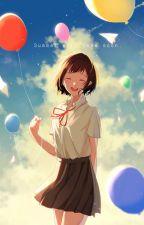 (Cự Giải x Song Ngư) Hãy sống tiếp...và khỏe mạnh nhé!!! by Megurin-Yuu