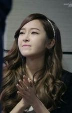 [Shortfic] Tiểu Sica-Taengsic by Minmin_Taesic_93184