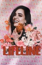 LIFELINE ( borussia dortmund )  by wtchcraft