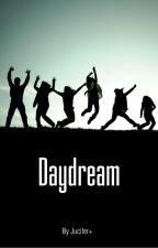 Daydream* by Jucifer4plus