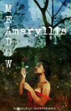 Amaryllis Meadow #Storyteller by Jannitha4