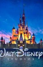 Canciones Disney by Denisse111101