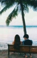The Unexpected Marriage [NLex Version] by ohmyjeaan