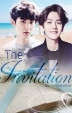 The Invitation || SEQUEL by exobubz