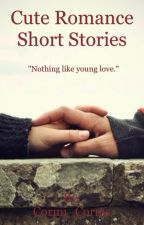 Cute Romance Short Stories by Cormier___