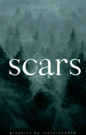 Scars by delusional-illusions