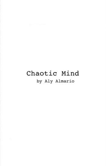 Ebook Stories By Alyloony