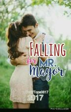 FALLING FOR MR. MAYOR by curlytops0817