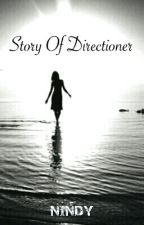 Story Of Directioners by nindy_holic