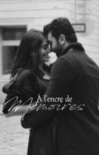 [1] « À l'encre de nos mémoires » by iamjxnel